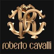Галстуки Roberto Cavalli